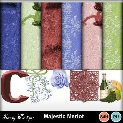 Majesticmerlot
