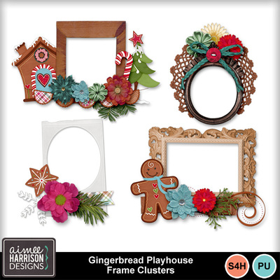 Aimeeh_gbplayhouse_frames