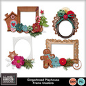Aimeeh_gbplayhouse_frames_small