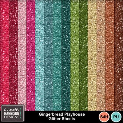 Aimeeh_gbplayhouse_glittersheets