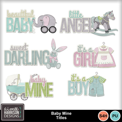Aimeeh_babymine_titles
