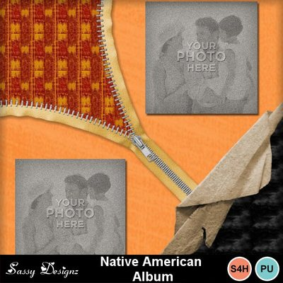 Native_american_album-001