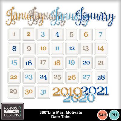 Aimeeh_360-2019-01_dates