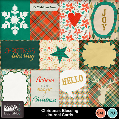 Aimeeh_christmasblessing_cards