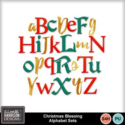 Aimeeh_christmasblessing_alphas