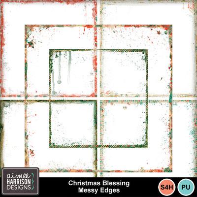 Aimeeh_christmasblessing_edges