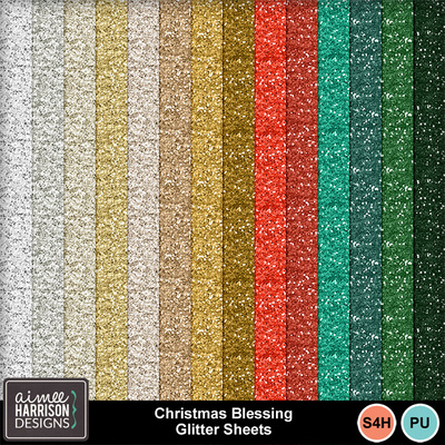 Aimeeh_christmasblessing_glittersheets