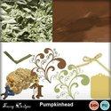 Pumpkinhead_small