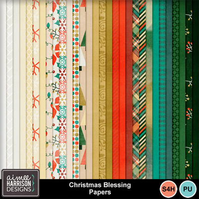 Aimeeh_christmasblessing_papers