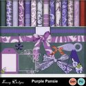 Purplepansie_small