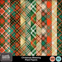 Aimeeh_christmasblessing_plaids_small