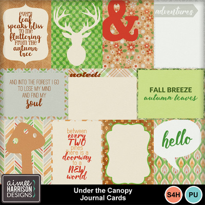 Aimeeh_underthecanopy_cards