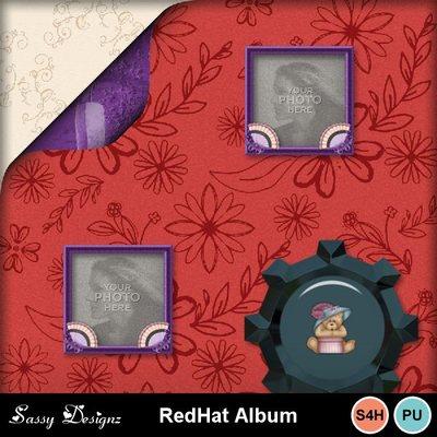 Redhatalbum1
