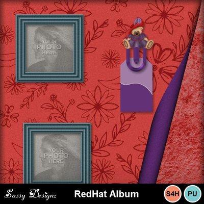 Redhatalbum2