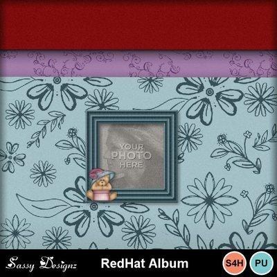 Redhatalbum3