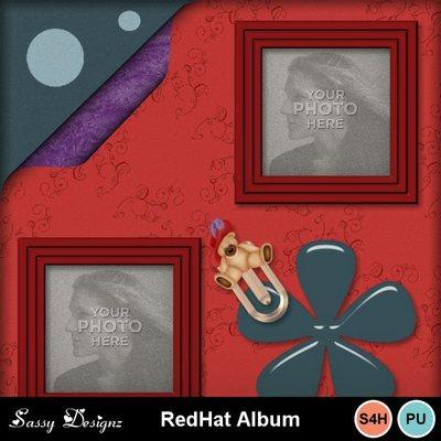 Redhatalbum4