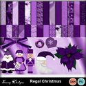 Regalchristmas_small