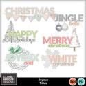 Aimeeh_joyeux_titles_small