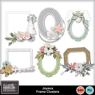 Aimeeh_joyeux_frames