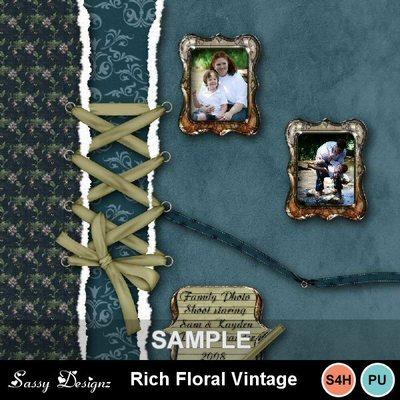 Richfloralvintage_2