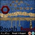 Roughnrugged_small