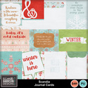 Aimeeh_scandia_cards_small