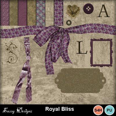 Royalbliss