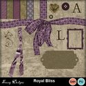 Royalbliss_small