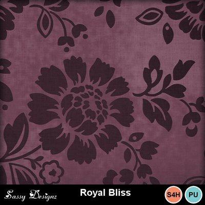 Royalbliss_2