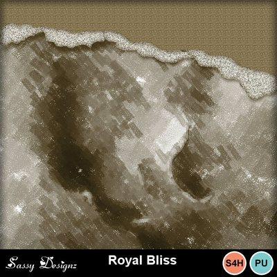 Royalbliss_3