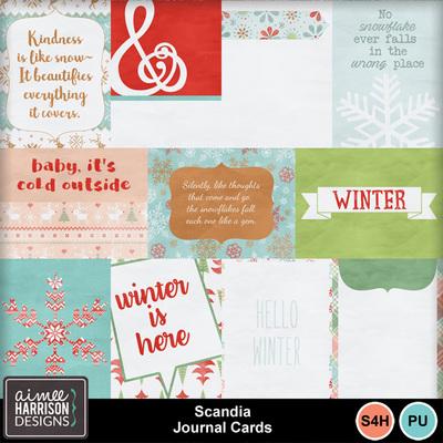Aimeeh_scandia_cards