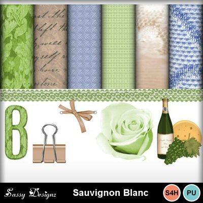 Sauvignonblanc2