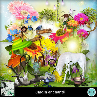 Louisel_jardinenchante_preview