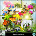Louisel_jardinenchante_preview_small