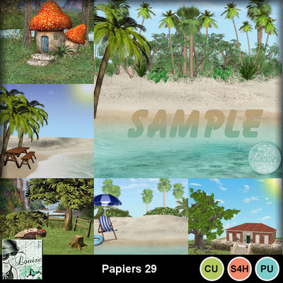 Louisel_cu_papiers29_preview
