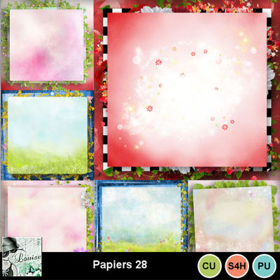 Louisel_cu_papiers28_preview