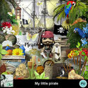 Louisel_mylittlepirate_preview_small