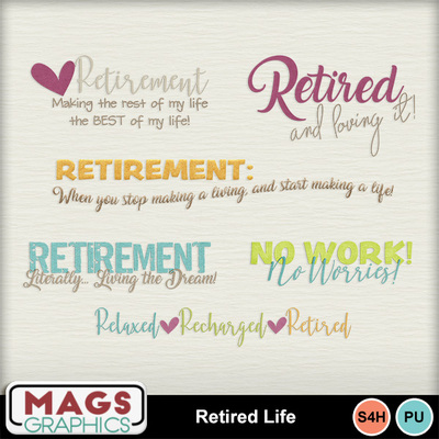 Mgx_mm_retiredlife_wa