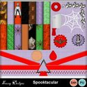 Spooktacular_small