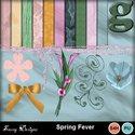 Springfever_small