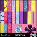 Springfling_small