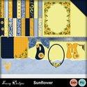 Sunflower1_small