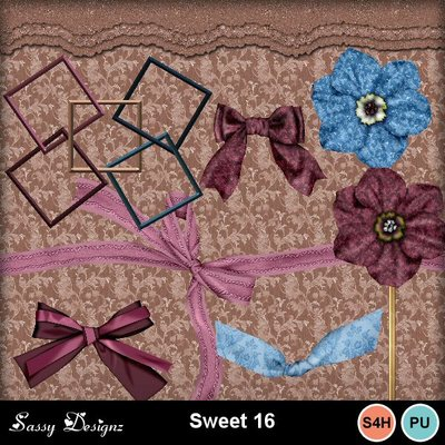 Sweet16-2