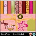 Sweetsorbet_small