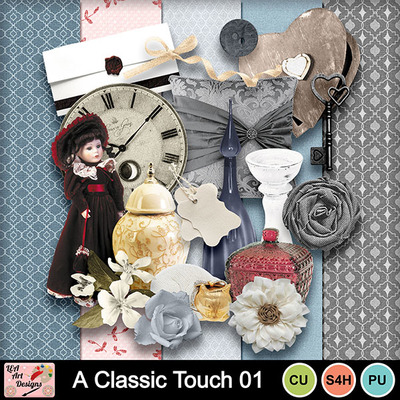 A_classic_touch_01_full_preview