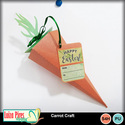 Carrot_preview_small