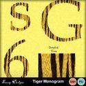 Tigermono_small