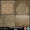 Timesrememberedbase_small