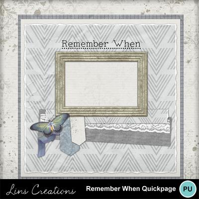 Rememberwhen9