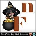 Tinywitchmono_small